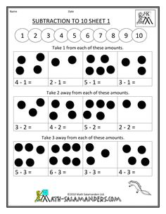 math worksheet : subtraction worksheets singapore math and worksheets on pinterest : Singapore Maths Worksheets