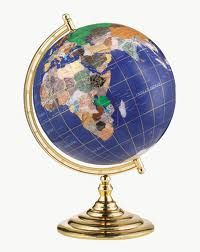 Ultimate Globes specializes in the sale of world globes and maps for the home, office, and classroom. Established in 2007, our company has grown to become the largest distributor of world globes online, based... #globes #worldglobes #education #geography #teaching #vintage #games #toys