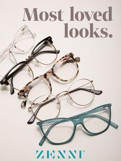 718b9425bc0c Glasses Online - Buy Customizable Prescription Glasses Frames