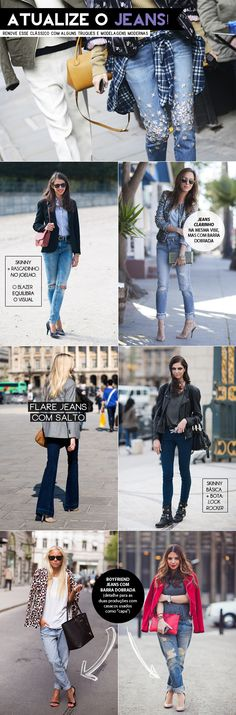 renove-jeans