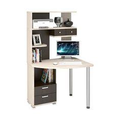 Компьютерный стол Мэрдэс СК-20