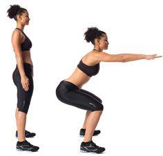 Всем, кто, как и редакция Фактрума, дал себе обещание в новом году заняться, наконец, спортом и повысить уровень физической активности (а также сбросить немного лишних кг) посвящается эта