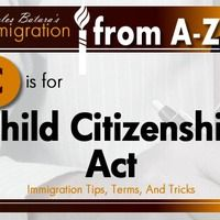 61 Amazing Immigration Tips A - Z images | Counseling, Tips, Citizenship