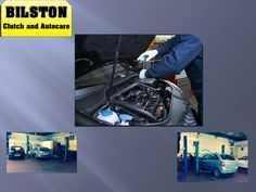Bilston Clutch and Autocare provide reliable and quality car garages in Wolverhampton. Since 1989, we have been providing quality workmanship and guaranteed services for all the makes, models and ages of vehicles. We never include hidden charges.