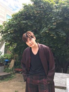 Image in Lee Jong Suk🦁 collection by scarlet on We Heart It Lee Jong Suk Cute, Lee Jung Suk, Asian Actors, Korean Actors, Korean Dramas, Korean Men, Lee Jong Suk Wallpaper, Kang Chul, W Two Worlds