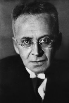 """If the reporter has killed our imagination with his truth, he threatens our life with his lies.""   Karl Kraus (18 April 1874 - 12 June 1936). Austrian writer/journalist. Regarded among foremost German-language satirists of 20th century, especially for witty criticism of the press, German culture, & German & Austrian politics. http://www.quotecollection.com/author-images/karl-kraus-3.jpg"
