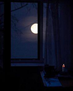 # skyline # home # moon # fujifilm… Dark Photography, Night Photography, Street Photography, Window Photography, Photography Basics, Scenic Photography, Aerial Photography, Landscape Photography, L Wallpaper