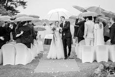 Hochzeitsfotograf Berlin | H2N Wedding https://www.foreverly.de/detail/h2nhochzeitsfotografie