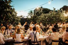 Destination wedding in Mallorca (Spain)
