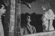 ☑️ Veja agora mesmo essas lindas fotos do casal Monique e Diego. Arthur Rosa é fotógrafo de casamentos em Fortaleza-CE.