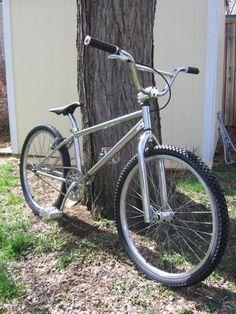 1998 Diamondback Assault 24 - BMXmuseum.com Bmx Cruiser, Wheels, Bicycle, Bike, Bicycle Kick, Bicycles