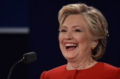 It's no accident that Hillary Clinton throws obscure facts, names, and comments at opponents during debates. She loves opposition research. She delights in it, personally reading every detail and m...