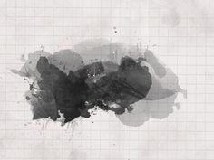 sGO0Zzl.jpg (800×600)