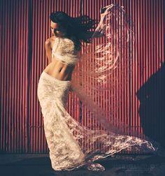 + Fotografia :   Trabalhos de Jaime Ibarra.