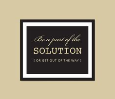 inspirational office decor. interesting inspirational pin by alex vieane on inspirational prints for home  pinterest quote  art typography and office decor throughout inspirational decor i