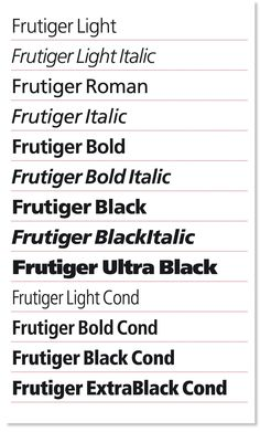 frutiger (used on swiss road signs) Type Design, Graphic Design, Site Inspiration, Typeface Font, Swiss Design, Personal Branding, Typography Design, The Cure, Alphabet