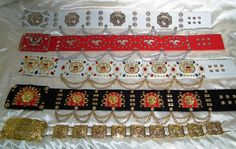 The Famous 3 Pendant collection