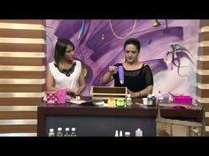 Mulher.com 29/11/2013 Marisa Magalhães - Revisteiro P 1/2 - YouTube