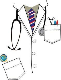 Human Heart Drawing, Clipboard Art, Nurses Week Quotes, Nurse Cartoon, Medical Wallpaper, Nurse Art, Pharmacy Design, Pop Art Girl, Medical Art