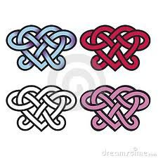 celtic love knot - Google Search