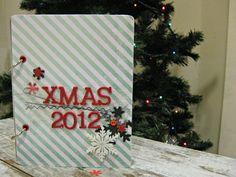 Diario de Navidad 2012