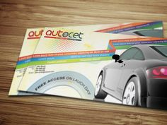 The design is fully layered and editable and is made in a grunge style. It includes a high quality car model as Event Flyer Templates, Flyer Design Templates, Psd Templates, Certificate Design, Layout, Merry Christmas Everyone, Car Logos, Social Media Pages, Hello Everyone