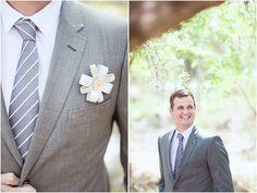 #groom Juan en Tania se troue | Mooi Troues