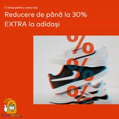Reducere de pana la 30% EXTRA  la adidasi ABOUTYOU Home Fashion