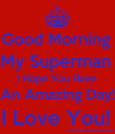Prayer Scriptures, Faith Prayer, Superman Quotes, Superman Tattoos, Power Couple Quotes, Cute Couple Gifts, Miss U So Much, I Love You Pictures, Superman Wonder Woman