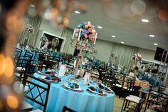 Noiva.com: Dicas para casamentos, convites, decoração e mais