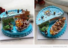 I dont care how childish i want this cake for my birthday.
