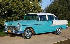 1955-Chevrolet-Bel-Air-150-210-DeLuxe