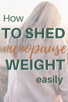The menopause weight loss challenge is a whole different challenge to when you were in your and I answer the questions – Why is it difficult to lose the weight? Menopause Diet, Post Menopause, Menopause Supplements, Menopause Symptoms, Weight Loss Challenge, Weight Loss Tips, Weight Gain, How To Lose Weight Fast, Lost Weight