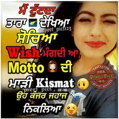 Parleen Punjabi Quotes, Keep Smiling, Motto, Laughter, Happy, Faith, Ser Feliz, Happiness, Mottos
