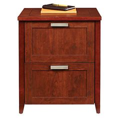 Lovely Realspace Premium Lateral File Cabinet