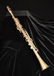 Image result for clarinet Silverking