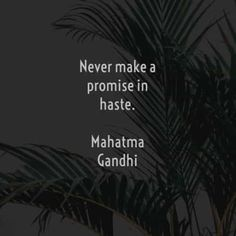 52 Promise quotes that will encourage you not to break it. Here are the best promise quotes to read from famous authors to learn more about . Broken Promises, Gods Promises, Vows Quotes, Life Quotes, Short Inspirational Quotes, Inspiring Quotes About Life, Japanese Plum Tree, Promise Quotes, Lou Holtz