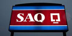 La SAQ refuse de révéler les détails des dépenses de ses dirigeants (TVA Nouvelles)