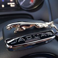 jaguar classic cars com Jaguar Car 2017, Jaguar Car Logo, Jaguar S Type, Jaguar Cars, Black Jaguar, Car Badges, Car Logos, Ferrari, Lamborghini Cars