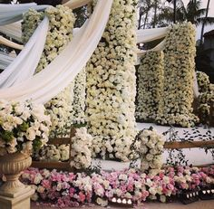 Sean Lowe and Catherine Giudici Wedding