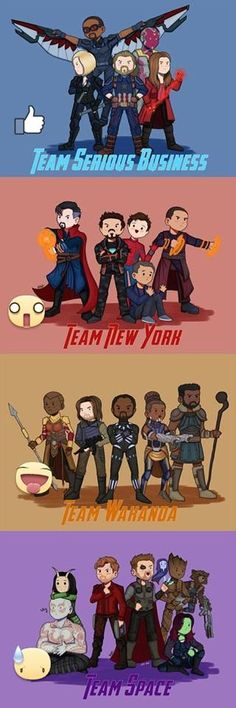 Ghost Loki in the background of Team Space thooo 😭😭