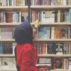 Zeynep 🍓 (@zynptrk00) • Instagram fotoğrafları ve videoları Hijab Dress Party, Hijab Outfit, Modern Hijab Fashion, Muslim Fashion, Hijabi Girl, Girl Hijab, Muslim Girls, Muslim Women, Hijab Dpz