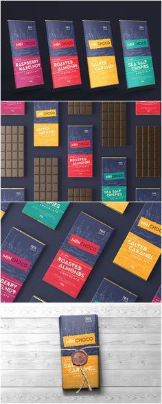 Plexa Designs - MinC