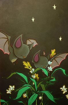 Kurt Halsey bats