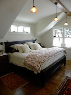 Orlando Piva – Bozeman, MT – Art & Architecture » Anker Residence Remodel