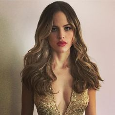 See Instagram photos and videos from Halston Sage (@halstonsage)