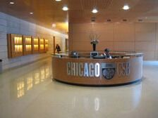 chicago booth mba essay tips deadlines chicago booth mba essay chicago booth 2016 17 mba essay tips deadlines