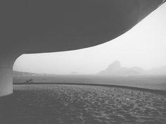 MoMA, Rio