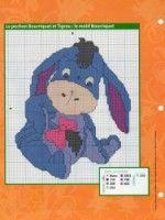 Gallery.ru / Фото #16 - Winnie The Pooh - krysty