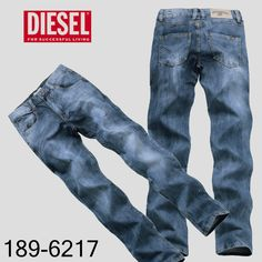 Diesel Men Jeans (16) , wholesale cheap  32 - www.hats-malls.com